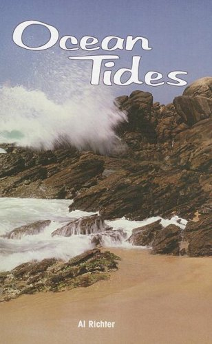 9781404233430: Ocean Tides (Reading Room Collection: Science)