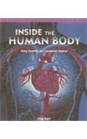 9781404233621: Inside the Human Body: Using Exponential and Scientific Notation (Powermath)