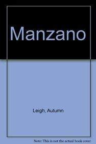 9781404273290: El manzano/ The Apple Tree (Spanish Edition)