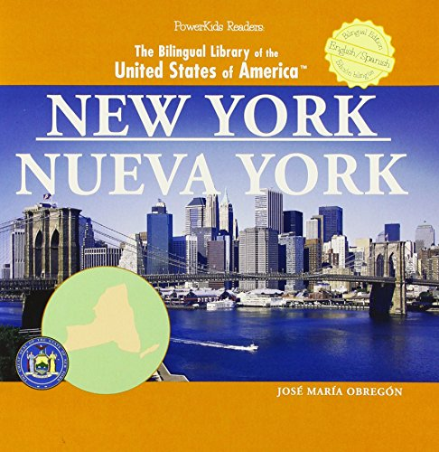 New York/ Nueva York