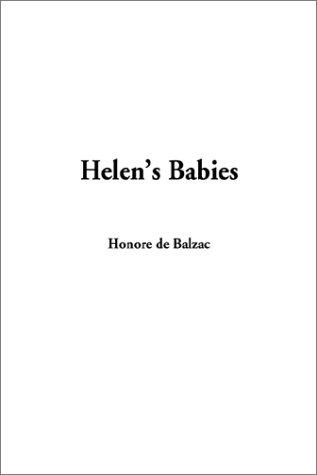 9781404306868: Helen's Babies