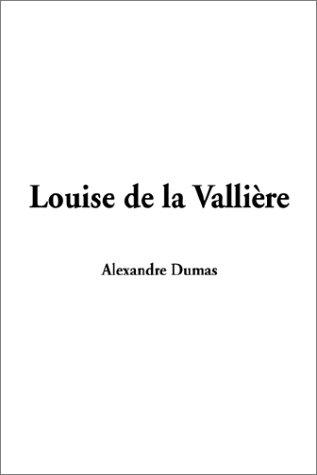 9781404314467: Louise de la Vallière