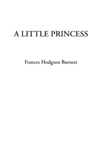 9781404315495: Little Princess