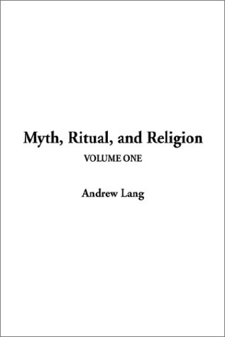 myth and ritual in amazonian societies Buy norse goddess magic: trancework, mythology, and ritual 2 by alice karlsdóttir (isbn: 9781620554074) from amazon's book store everyday low prices and free delivery on eligible orders.