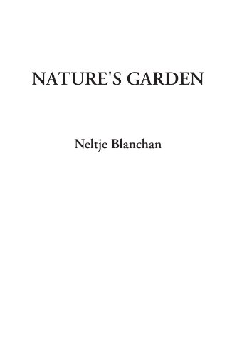 9781404321953: Nature's Garden