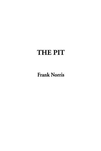 9781404326606: The Pit