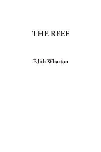 The Reef: Edith Wharton