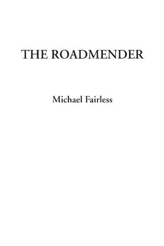 9781404328310: The Roadmender