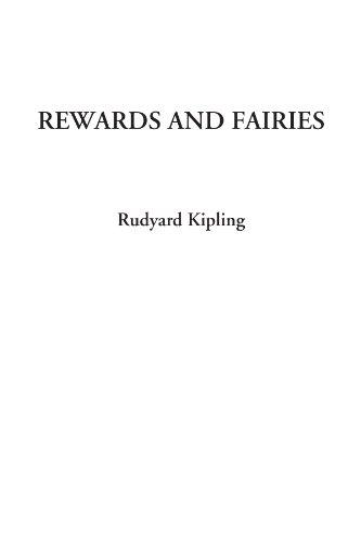 9781404328693: Rewards and Fairies