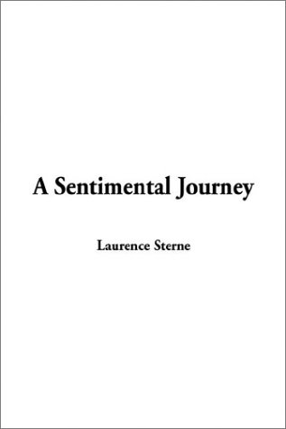 9781404329225: A Sentimental Journey