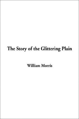 9781404329300: The Story of the Glittering Plain