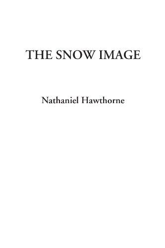 9781404329737: The Snow Image