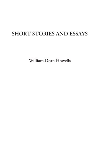 9781404329775: Short Stories and Essays
