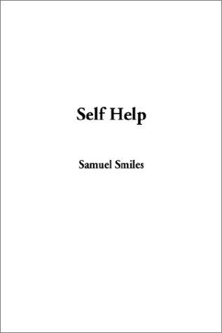 9781404331563: Self Help