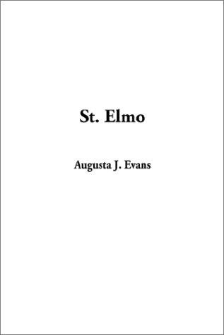 9781404331617: St. Elmo