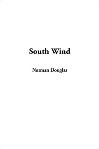 9781404332980: South Wind
