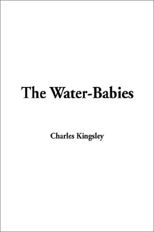 9781404339514: Water-Babies, The