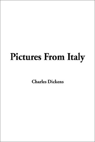 9781404341449: Pictures From Italy