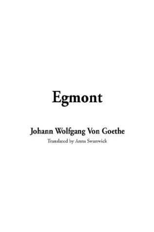 9781404349964: Egmont