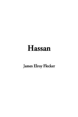 9781404351660: Hassan
