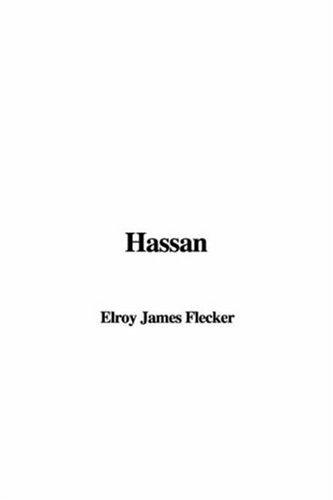 9781404351677: Hassan