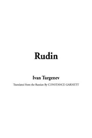 9781404355941: Rudin