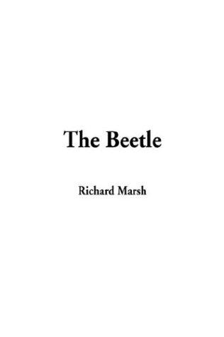 9781404356078: The Beetle