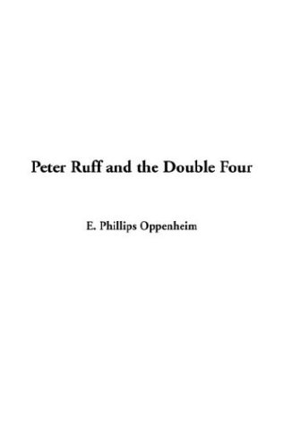 9781404373419: Peter Ruff and the Double Four