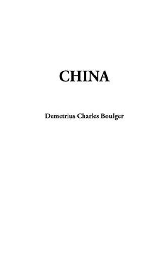9781404381407: China