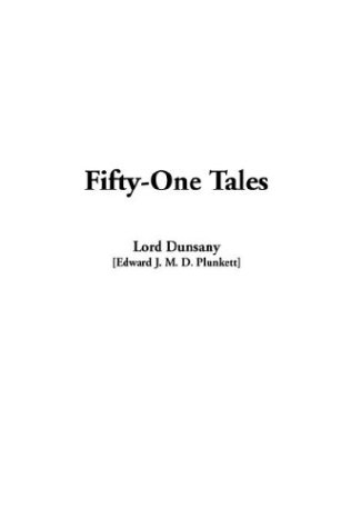 9781404389618: Fifty-One Tales