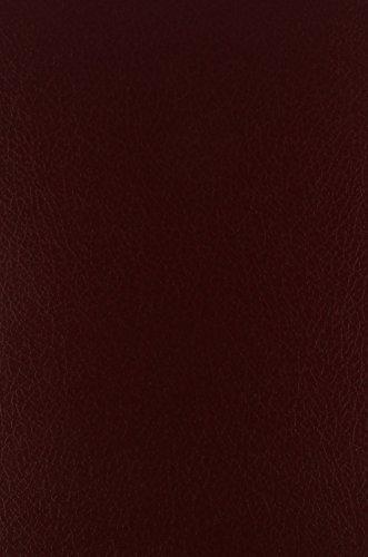 Romeo and Juliet (Volume 1 of Works): William Shakespeare