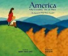 America My Country Tis of Thee: An American Song about Freedom (Patriotic Songs (Picture Window ...