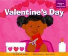 9781404801936: Valentine's Day (Holidays and Celebrations)