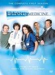 9781404911871: Strong Medicine: Season 1