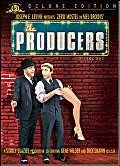 9781404913677: The Producers Deluxe Edition