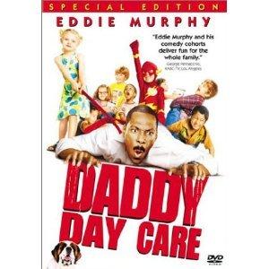 9781404940178: Daddy Day Care [Reino Unido] [DVD]