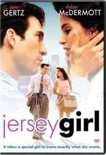 9781404940604: Jersey Girl [Reino Unido] [DVD]