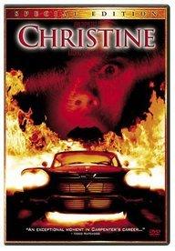 9781404948150: Christine (Special Edition)