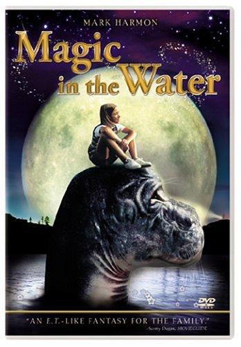 9781404971035: Magic in the Water