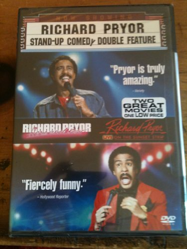 9781404976702: Stand Up [Import USA Zone 1]
