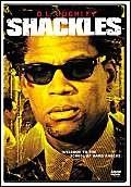 9781404976887: Shackles