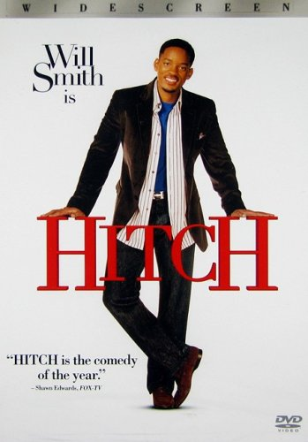 9781404983960: Hitch (Widescreen Edition)