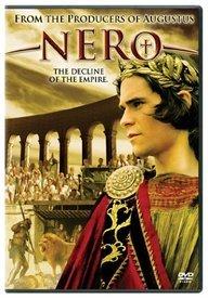 9781404991040: Nero