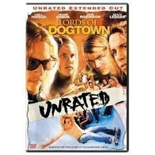 9781404995697: Lords of Dogtown: Unrated Extended Cut