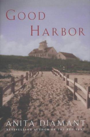 9781405001182: Good Harbor