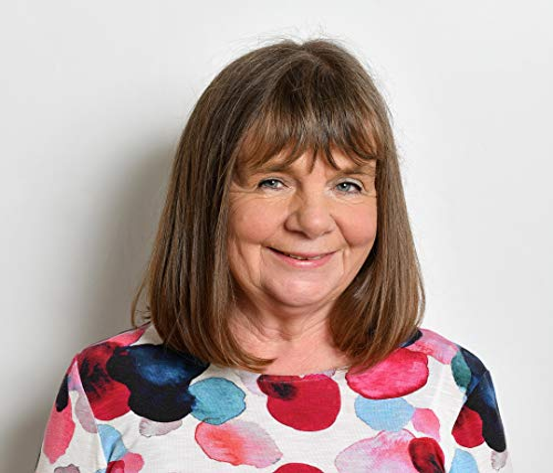 9781405005180: The Gruffalo