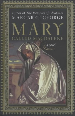 9781405005401: Mary, Called Magdalene