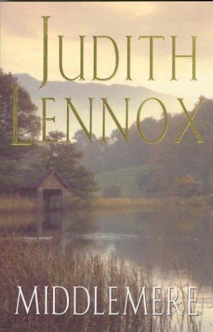 Middlemere: Judith Lennox