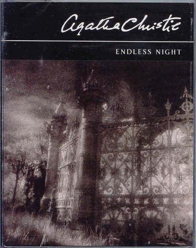 Endless Night: Christie, Agatha
