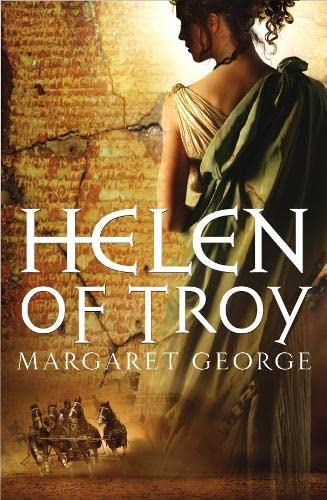 9781405032674: Helen Of Troy - A Novel